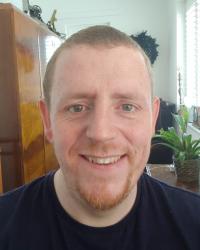 David Mahoney - Career/Business Coach & Mentor
