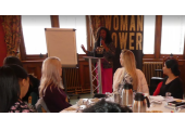 Woman Power Summit 2019
