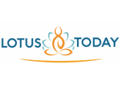 Lotus today Life Coaching and Therapy