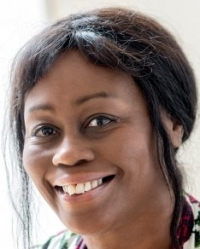 Beatrice George Consultancy