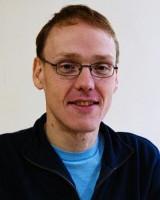 David Breaker, Certified Life Coach, Reg EMCCUk