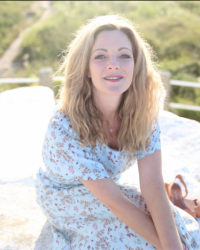 Julia Hatch ~ Transformative Coaching & Psychotherapy