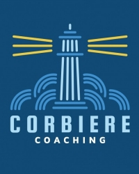 Corbiere Coaching - Life & Executive Coaching with Corinna McShane, FRGS, FRSA