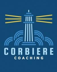Corbiere Coaching - Life & Executive Coaching with Corinna McShane, FRGS, FRSA