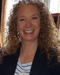 Corbiere Coaching - Life/Executive Coaching with Corinna McShane, FRGS, FRSA