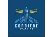 Corbiere Coaching