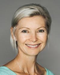 Yvonne Bullen