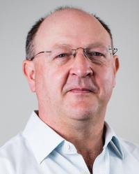 Paul Austin EMCC Work / Life Coach Practitioner