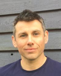 Matt Ball - Life Coach