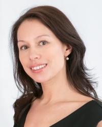 Stephanie Camilleri - The ADHD Advocate