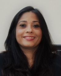 Navjeet Grewal, Business Coach/Executive Coach/ Leadership Coach