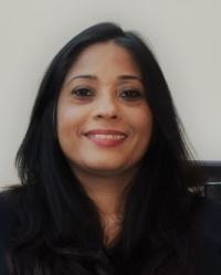 Navjeet Grewal, Business Coach/Executive Coach/ Leadership Coach