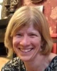 Claire Abbott