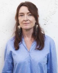 Claire McAllister - Blackbird Life Coaching