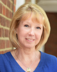 Susie Morrison - Life Coach and Career Transition Coach, CPCC, ACC