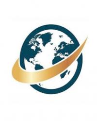 International Authority For Professional Coaching & Mentoring (IAPC&M)