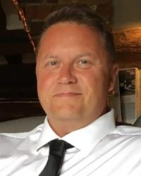 Richard Alliston (Cert CBT Coaching)