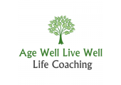 Positive Ageing and Wellbeing Coaching
