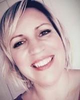 Samantha Tremlin