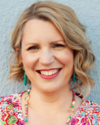 Samantha Tremlin | Coaching, Wellbeing, Consulting