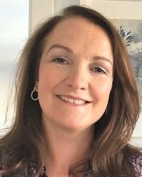 Louise Gross - Best You (Life & Career) Coaching