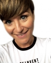Nicola Codling Dip. Coach, NLP Practitioner