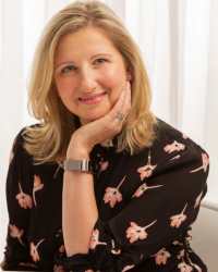 Fiona Stimson - Award Winning Health Empowerment Coach (ANLP/EMCC)