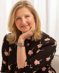 Fiona Stimson
