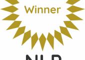 NLP in Healthcare Awards 2021