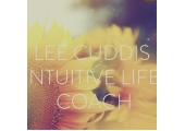Lee Cuddis. Intuative life and Business Coach (Mindfulness based) image 3