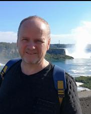 Robert Geelan - NLP, MER, Hypnosis Life Coach