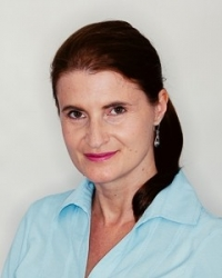 Edith Piorkowska