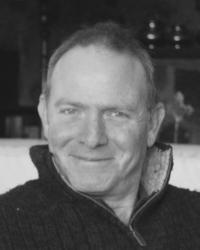 Richard Low - ADHD & Life Coach