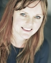Lou Booth - ILM Coach & Mentor BA (Hons) DipM MCIM Mindfulness Practitioner