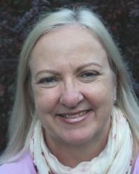 Penny Kaye