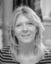 Jane Milne