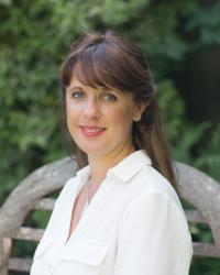 Dr Jane Kelly