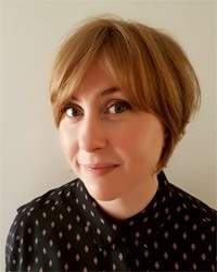 Laura Davies -  Experienced personal development, career and confidence coach