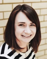 Nicola Gibb - Coach for Mothers - Beyond the Bump