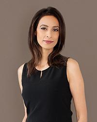Anjli Gheewala | Art & Coaching | Discover Potential
