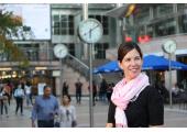Sharon Oakley - Nexus Coaching image 1