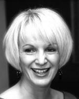 Clare Braithwaite Pura Vida Coaching