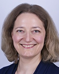 Felicity Dwyer
