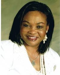 Dr Grace Anderson - Relationship Coach