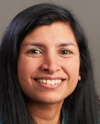 Manisha Patel BA (Hons) CPC ELI-MP