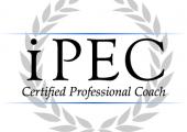 iPEC- CPC ELI-MP