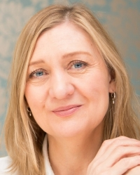 Sally Brown, personal development and confidence coach