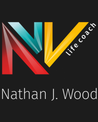 Nathan J Wood