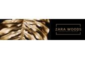 Zara Woods image 1