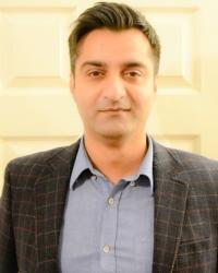 Rehan Javed